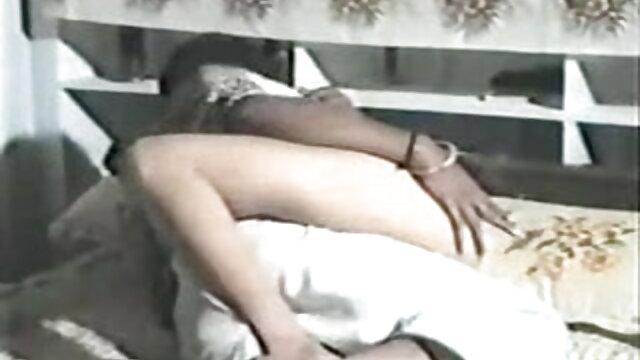ગાંડ સમૂહ બીપી સેકસી વીડીયો ડેનીઅલ Dadivoso અને Nacho વિડાલ બેડ રાત્રે સફેદ