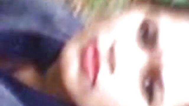 ટૂંકા મમ્મી મારે તને ચોદવિ છે મોટી સુંદર મહિલા વાહિયાત પ્રેમ બાજુ પર ટોચ સેકસી વીડીયો ફુલ સેકસી પર શિશ્ન