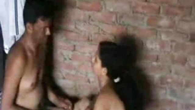 ખૂબ જ સેકસી બીપી વીડીયો એચડી રસપ્રદ સેક્સ માં મસાજ સાથે ખંડ મિકી અને પ્રેમ સ્ટીવ