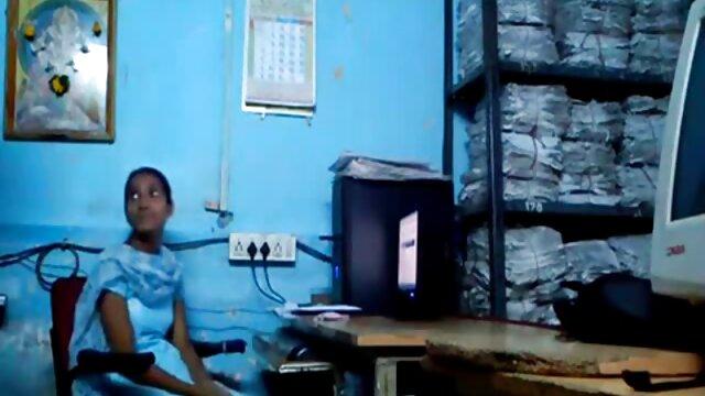 આ દાઢીવાળા સેકસ વીડીયા prankster ચૂકવે એક 10 ઇંચ શિશ્ન માં ચરબી hudyški