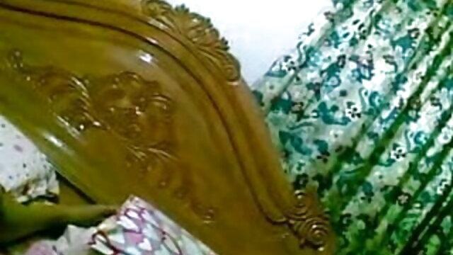 મૂકી કર્ક રાશિના મોટા બોબલા સેકસી વીડીયો ફુલ સેકસી વાળી મહિલા મમ્મી અને તેના યુવાન મિત્ર, હેતુ માટે, આ ગર્દભ માં