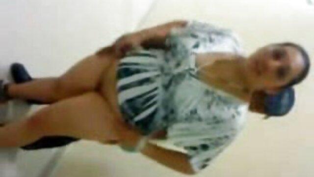 કિશોરી સકીંગ એક લાંબા શિશ્ન સેક્સ ગુજરાતી સેકસી વીડીયો બતાવો રસોડામાં
