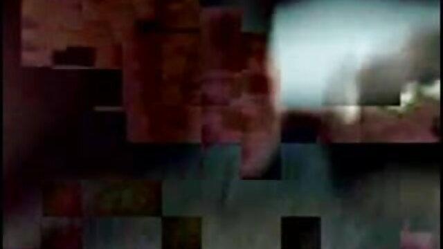 ઈવા Notty સેકસી વીડીયા એચડી યોની પર સેક્સ બેડરૂમમાં બેડ