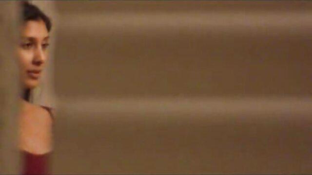 છોકરી ખરાબ રીતે રંગેલા વાળ સાથે મિત્ર ચાટવુ ભોસ ચુત સોનેરી કેસ રમકડાં સેકસી વીડીયો ગુજરાતી ઓપન