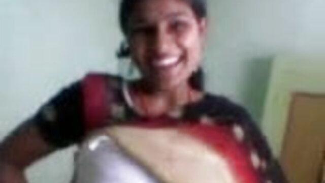 આ છોકરી પર હતી સોફા અને waited માટે ગુજરાતી સેકસી બીપી વીડીયો તેને જ્યારે આ કંપની માટે આવે છે તેના