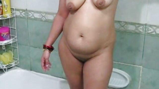 હું ન ગમે બીપી સેકસી બીપી વીડીયો સ્ત્રીઓ સાથે મોટા tits અને મોટી ગાંડ fucks સાથે ગણતરી