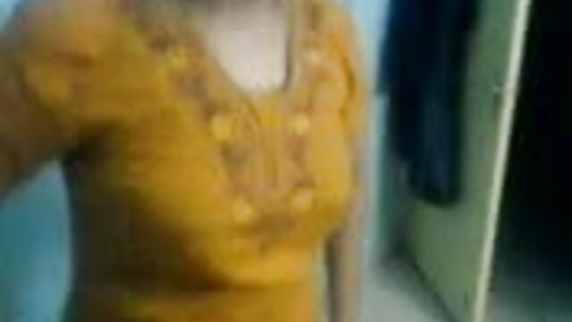 ઘરે બનાવેલું ગાંડ ઘરે બનાવેલું જુવાન કાળી સેકસ વીડીયો બતાવો ઘૂંટણ પર છુપાયેલા કેમેરા